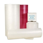 Bubblewrap range of protective packaging products from ABL Distribution Pty Ltd