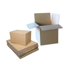 Shipping cartons from ABL Distribution Pty Ltd