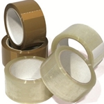 Packaging Tapes from ABL Distribution Pty Ltd