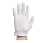 Waiters cotton gloves for hospitality industry or as a liner for comfort - ABL Distribution has a huge range of gloves available. Visit us today!
