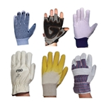 Riggers & General Purpose Gloves