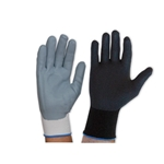 Close Fitting Handling Gloves