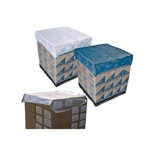 Pallet Top Sheets & Covers