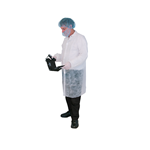 Food Industry Disposable Protective Wear