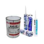 Polyurethane Adhesives & Sealants
