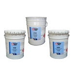 Anchorweld Spray Contact Glues