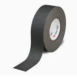 Anti Slip & Safety Tapes