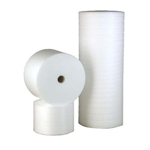PE Foam Wrap - Polyfoam protective packaging from ABL Distribution Pty Ltd