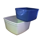 Disposable Containers for Industry