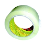 3M Cold Temp Packaging Tape