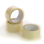 Premium Acrylic Packaging Tape