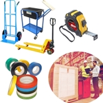 Warehouse & Despatch Products