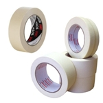 Value Masking Tape
