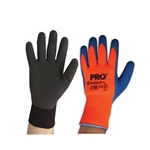 Cold environment gloves from ABL Distribution Pty Ltd
