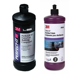 This is an image 3M Buffing Machines for 3M Perfect-it Compounds and Polishes from ABL Distribution Pty Ltd