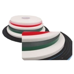 D/Sided Foam Tape
