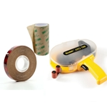 Adhesive Transfer Tape & Dispenser