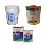 Spray / Brush on Contact Adhesives