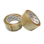 Vibac Packaging Tape from ABL Distribution Pty Ltd