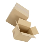This is an image of Removalist Cartons from ABL Distribution Pty Ltd