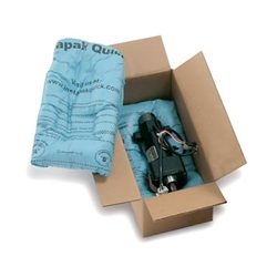 Sealed Air Instapak Quick RT - Instant Foam Packaging