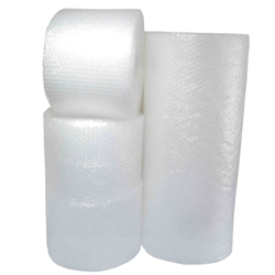 P10 Bubblewrap (10mm polycell bubble)