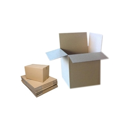 This is an image of Shipping Cartons from ABL Distribution