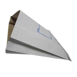 Jiffy Gusseted Paper Mailer For Bulkier Items