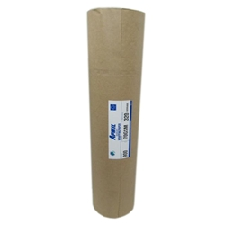 This is an image of Brown Kraft Paper Rolls 900mm width from ABL Distribution Pty Ltd