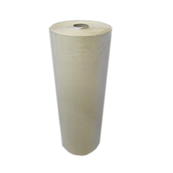 This is an image of White News Butcher Paper Rolls from ABL Distribution Pty Ltd