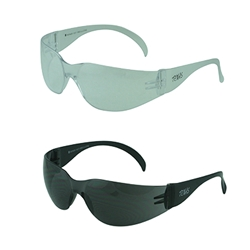 Tsunami Economy Safety Glasses