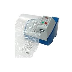 This is an image of Mini Pak 'R' Air Cushion Machine