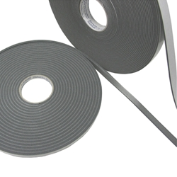 9100 Series Polyethylene Foam Tape