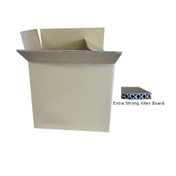 Heavy Duty Cardboard Printer Cartons