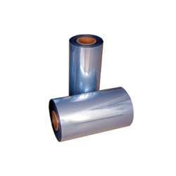This is an image of Shrink film from ABL Distribution Pty Ltd