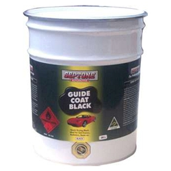 Septone Guidecote from ABL Distribution Pty Ltd