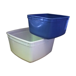 Pet Food Container