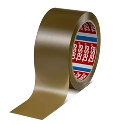 Alpha Beta 50um Premium Tape