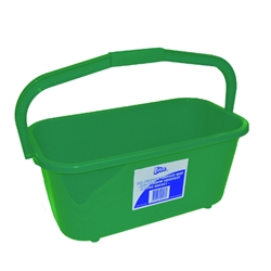 All Purpose Mop & Squeegee Bucket