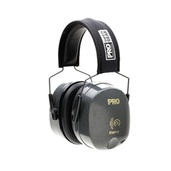 Python High Performance Ear Muffs
