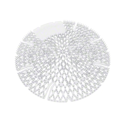 This is an image of Urinal Screens from ABL Distribution Pty Ltd