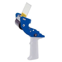 This is an image of PG 59E2 Tape Dispenser Spring Loaded