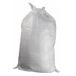 Abl Distribution Online Store Polywoven Bags