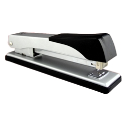 Metal Desk Stapler