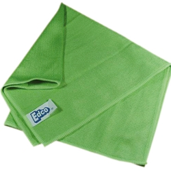 This is an image of glass cloth, microfire cloth, microfibre glass cloth from ABL Distribution Pty Ltd