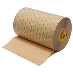 468mp Adhesive Transfer Tape