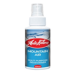 This is an image of Auto Kolone Mountain Air from ABL Distribution Pty Ltd