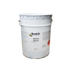 This is an image of Bostik 83211c Brush Grade Adhesive