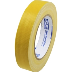This is an image of 352 Premuim Cloth Tape