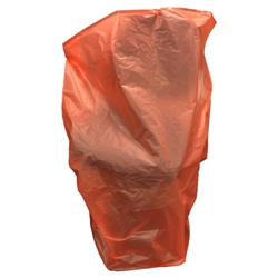 This is an image of Coloured Dining Chair Bags
